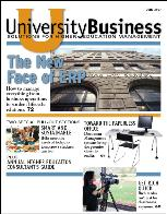 June 2007 University Business.jpg