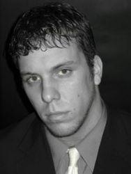 Luis Davila 2007.jpg