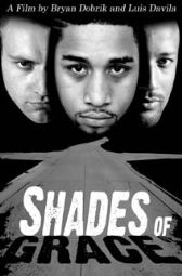 Shades of Grace Poster.jpg