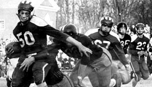 1952 Monon Stan Huntsman.jpg