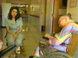 CBS Service 1997 1.jpg