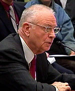 Lee Hamilton Testifies.jpg