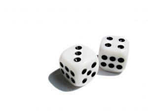 Lucky Seven Dice.jpg