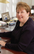 Nancy Hellyer.jpg