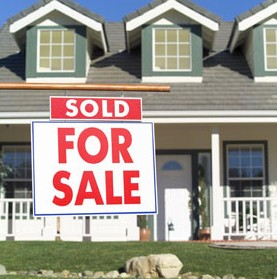 Sold House Sign.jpg