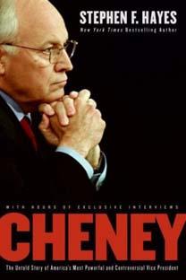 Stephen F Hayes Cheney.jpg