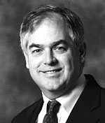 Tim Collins 2005-1.jpg