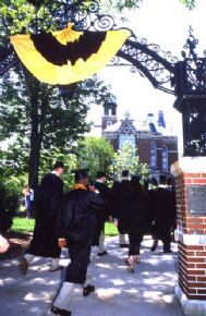 1994 Commencement 1.jpg