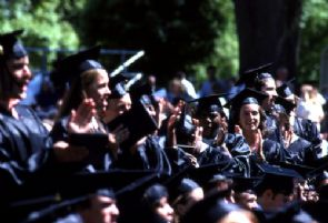 1994 Commencement 2.jpg