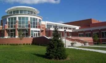 Green Center for Performing Arts.jpg