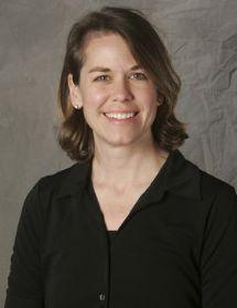 Jill Frederickson 2006.jpg