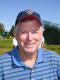 Dan Quayle 2007 Golf.jpg