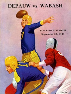 1945 Monon Bell Program.jpg