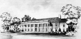 1946 UB Sketch.jpg
