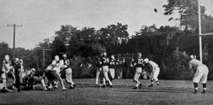 1948 Monon Bell.jpg