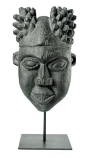 Africa-Mask, Kom People, Cameroon.jpg