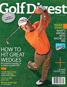 Golf Digest Sept 2007.jpg