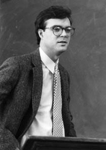 James B Stewart 1988.jpg