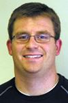 Jaime Waymouth 2007 IUPUI.jpg