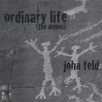 John Feld Ordinary Life.jpg