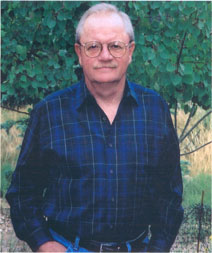 Kent Haruf 2007.jpg