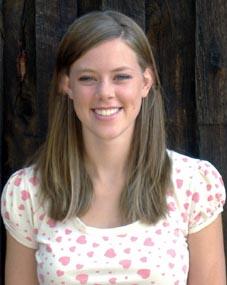 Laura McOsker 2007.jpg