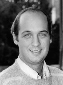 Scott Rasmussen 1985.jpg