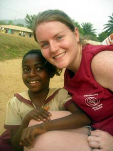 Winter Term Service 2007 Cameroon 1.jpg