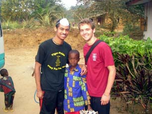 Winter Term Service 2007 Cameroon 2.jpg