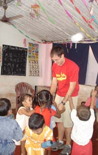 Winter Term Service 2007 India 1.jpg