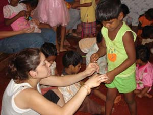 Winter Term Service 2007 India 3.jpg
