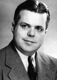 1952 Robert Farber Dean.jpg