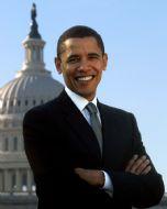 Barack Obama Capitol.jpg