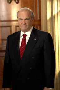 Fred Thompson 3.jpg