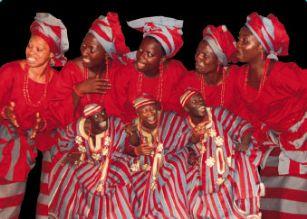 Nigeria_Dance_Troupe.jpg