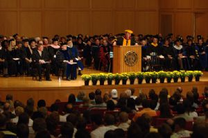 Opening Convocation 2007.jpg