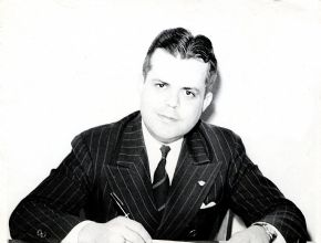 Robert Farber at Desk.jpg