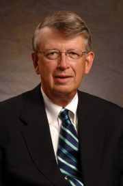 Robert G Bottoms 2007-1 Portrait.jpg