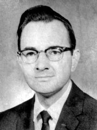 Robert Weiss Circa 1963.jpg