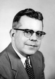 Bob Farber Circa 1950s.jpg