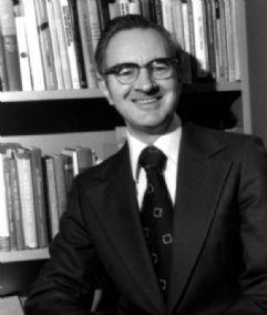 Robert Weiss Circa 1980.jpg