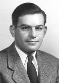 john baughman 1950s.jpg