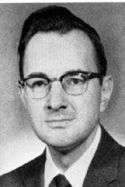 Bob Weiss 1960s 1.jpg