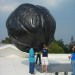 photo-solballinflate.jpg