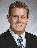 Christopher Felts 2007.jpg