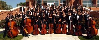 DePauw Orchestra Fall 2007.jpg