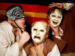 Medieval Tales 2007 2.jpg