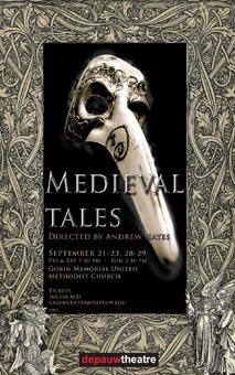 MedievalTimesFinal_72.jpg