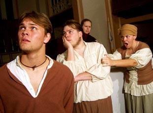 Medieval Tales 2007 1.jpg