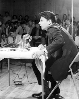 Ralph Nader 1970 2.jpg